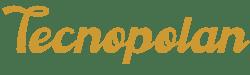 Tecnopolan