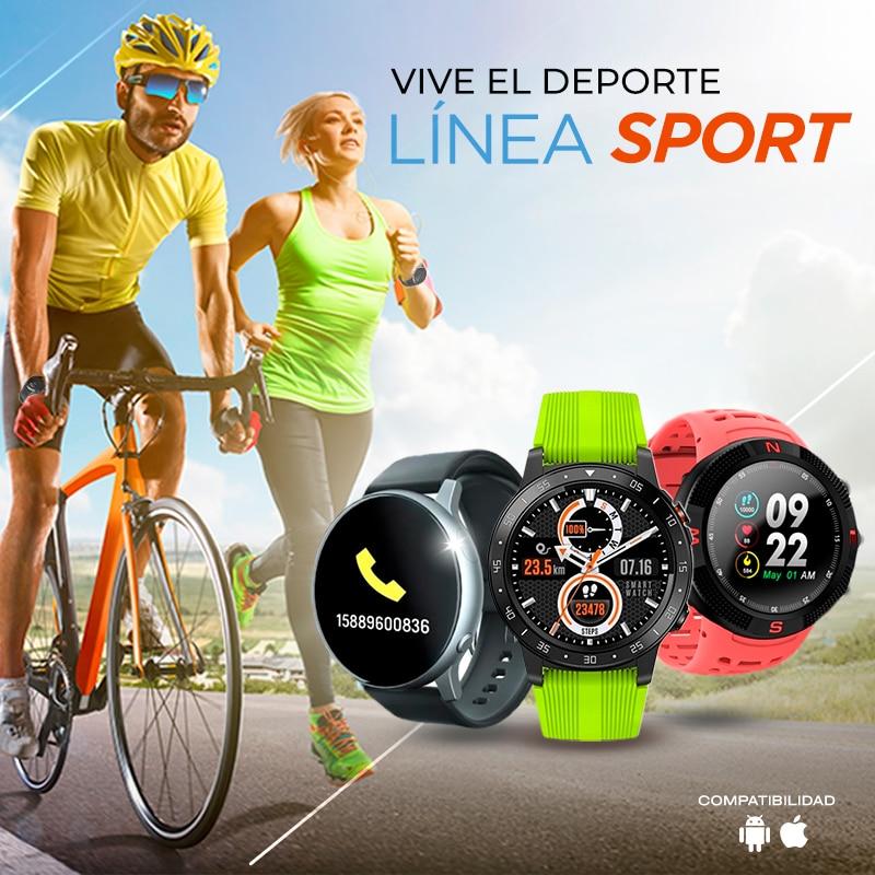 slider-sport-mobile
